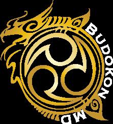 Budokon MD